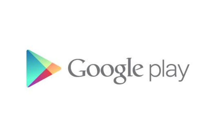 <p>S store için<br />Google G olarak Alphabet bünyesine katıldı. Peki bu Alphabet'in içindeki harflerin sırrı nedir? 2050'ye gelindiğinde bu Alphabet tamamlanacak.</p>