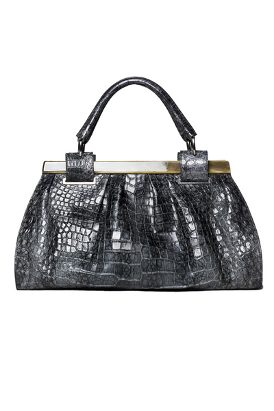 Вязание крючком жилеты сумки безрукавки: кожаные сумки wanlima.