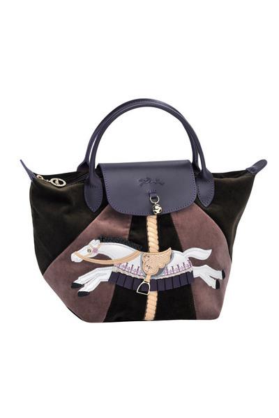 Модные сумки 2011-2012-5.