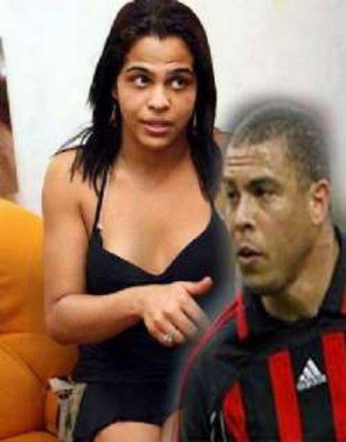 7b3623dec82e9862c4d98acd4c1a11ff k - Spordaki seks skandalları...