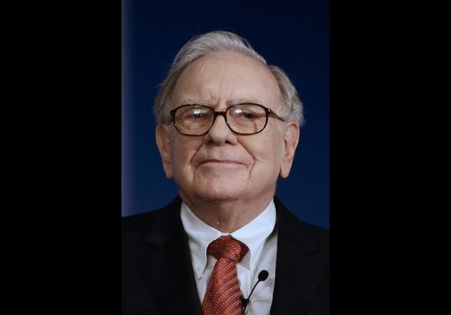 warren buffett darden case Warren buffett makes the case for single-payer health care one government insurer would be more effective at controlling costs  elizabeth warren.