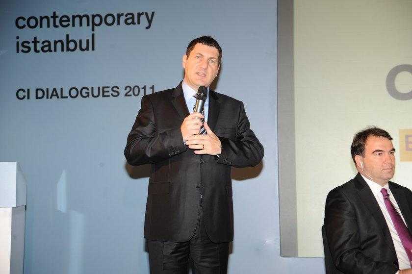 PROF. DR. KEREM ALKİN