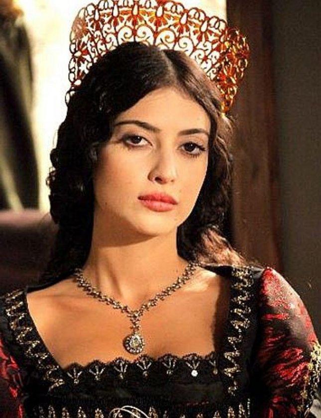 princess sultana