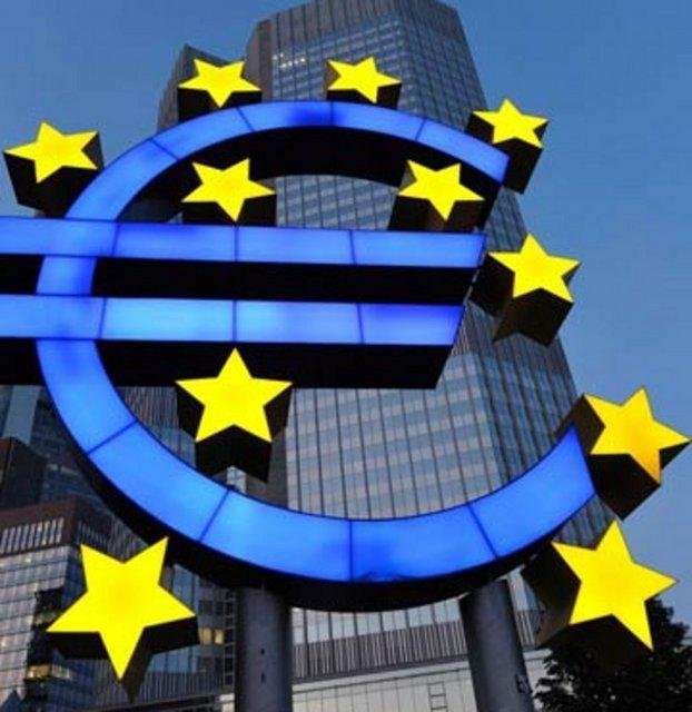 Avrupa'nın geleceği için kritik tarihler!