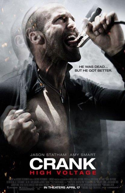 209d5ccecc9ac91e2d9837c81569d87f k - Sinema tarihinin en iyi kiral�k katil filmleri