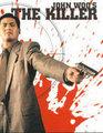3-Katil (Dip huet seung hung / The Killer) (1989)\n\nJohn Woo'nun Hong Kong'un gangster filmi 'triad film'in içine 'aksiyon' ve 'gerilim'i geçirdiği evrensel bir koreografi şaheseri. Duygusal, zeki, çevik ve kurnaz kiralık katil, bu sefer Chow Yun-Fat'ın vücudunda canlandırılıyor. Kuşkusuz Hong Kong'da 80'lerde yükselen tür sinemasının en önemli halkası karşımızdaki.