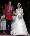 Kate Middleton\n