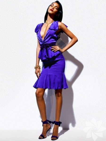 Просмотреть все записи в рубрике Модные аксессуары. женские классические юбки 2015