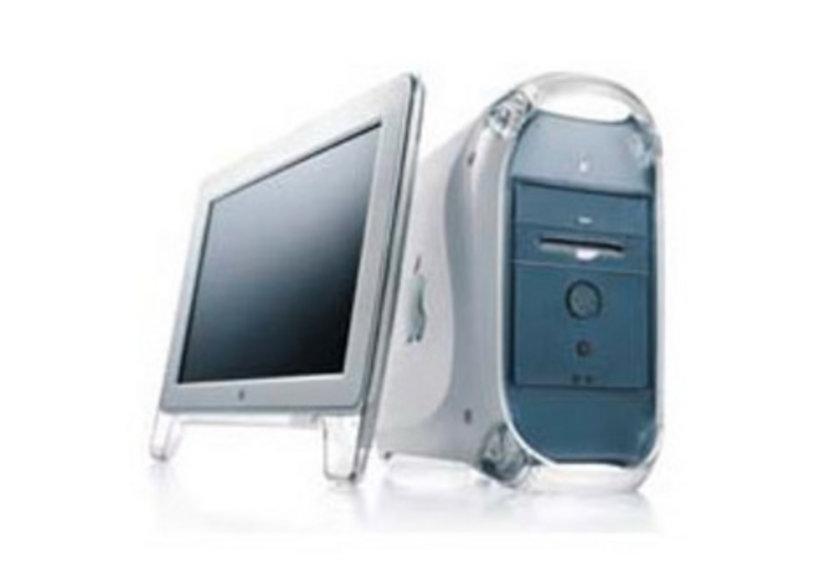 \n\n\n* Apple Macintosh bilgisayarlar icat edilmemişti.