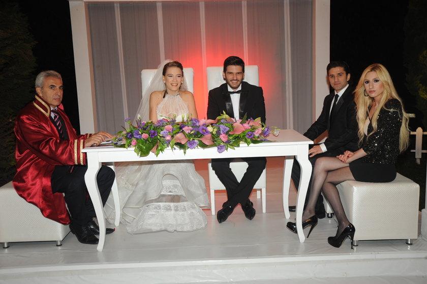 عکس عروسی یشیم