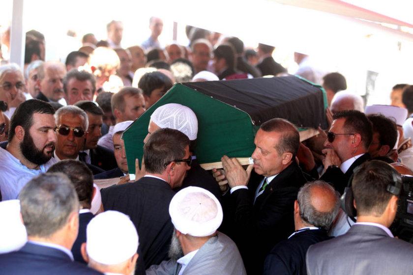 TURQUIE : Economie, politique, diplomatie... - Page 6 119f5909a0d7cb41fac17c608bc81096_840