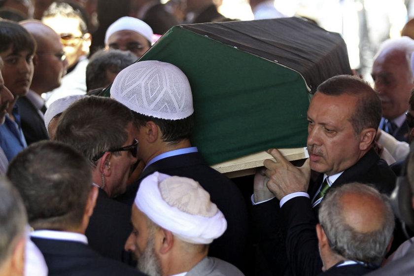 TURQUIE : Economie, politique, diplomatie... - Page 6 C6fd200e297024f37f78bb10a40c7c92_840