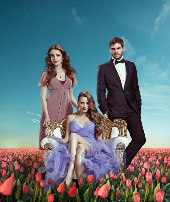 Пара тюльпанов чистый перевод на русском языке — pic 2