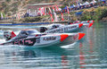 Gaziantep GP 2-Dünya Offshore Şampiyonası tamamlandı