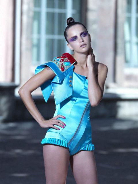 http://im.haberturk.com/galeri/2012/10/02/ver1349246025/416792/5270747764cc0af7906f751487e39d05_k.jpg