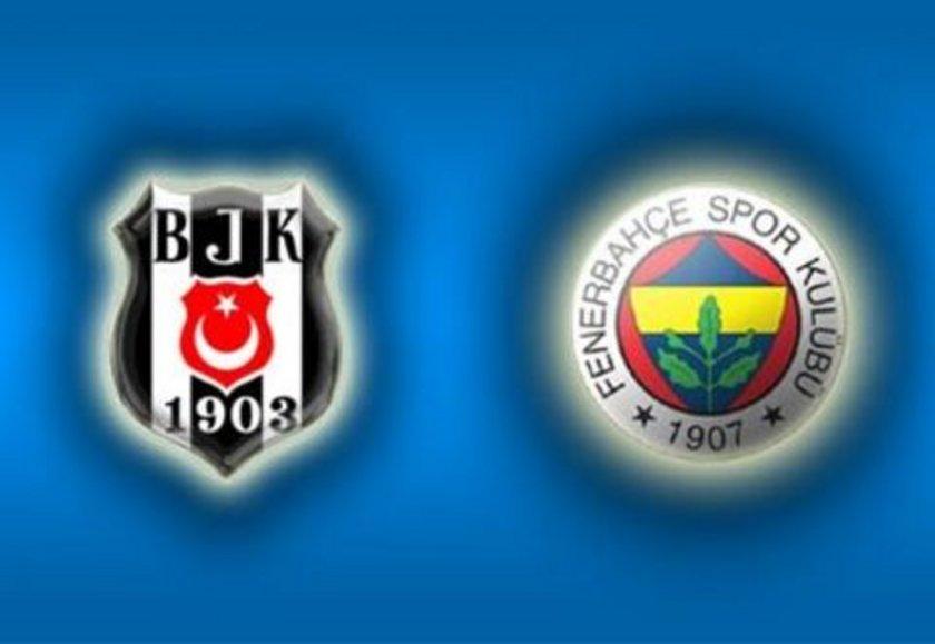 (EN ÇOK GÖRÜLEN SONUÇ: 1-0) Ezeli rakiplerin geride kalan 328 maçında en çok görülen sonuç 1-0 oldu. Fenerbahçe Beşiktaş'ı 38, Beşiktaş da Fenerbahçe'yi 36 kez 1-0'lık sonuçlarla yenerken, 87 yıllık derbi tarihindeki toplam 74 maçta sporseverler 1'er gol gördü. Toplam 13 ayrı statta karşılaşan ezeli rakipler ayrıca 28 kez de 0-0 berabere kaldı.