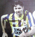 EN ERKEN GOL BOLİÇ'TEN Beşiktaş-Fenerbahçe rekabetinde bilinen en erken golü Elvir Boliç attı.