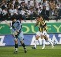 """11-""""Kezman'dan altın gol"""" BJK 0-1 FB (5 Mayıs 2007) Kazananın şampiyon olacağı maçta Kezman'dan altın vuruş. 2006-2007 sezonunun en önemli maçında Beşiktaş İnönü'de Fenerbahçe'yi konuk ediyor. Kezman'ın golüyle sahadan galip ayrılan son yılların derbi fatihi sarı-kanaryalar 100. yılında şampiyonluğa uzanıyor."""