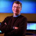 Bill Gates (1955- ) 136 MİLYAR DOLAR \nMicrosoft'un kurucusu