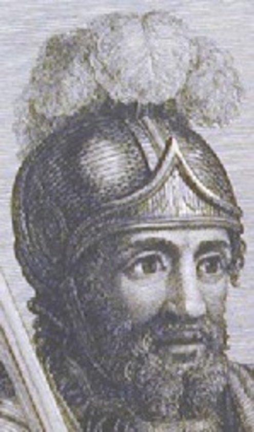 William de Warenne (...- 1088) 147.13 MİLYAR DOLAR \nSurvey Kontu