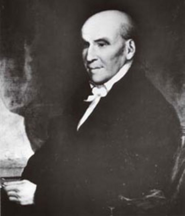 Stephen Girard (1750-1831) 105 MİLYAR DOLAR \nAmerikalı bankacı