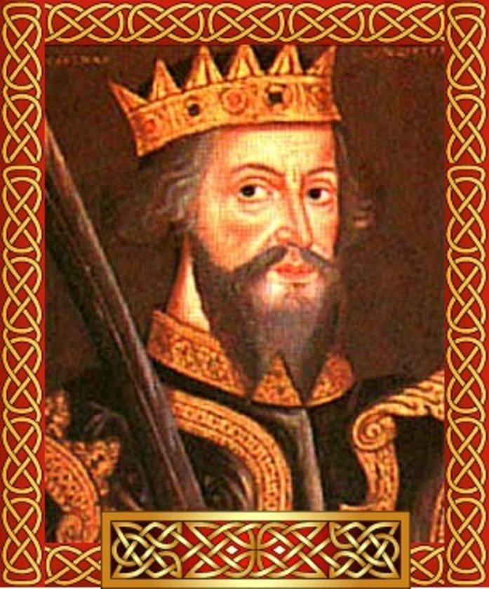 Fatih William (1028-1087) 229.5 MİLYAR DOLAR \nManş Denizi'ni geçerek İngiltere'yi fetheden Normandiya Dükü William tarihin en bilinen hükümdarlarından biri. Bazı tarihçiler İngiltere tarihini onunla başlatıyor. I. William olarak taç giyen bu büyük hükümdarın serveti de tarihdeki yeri kadar büyüktü.