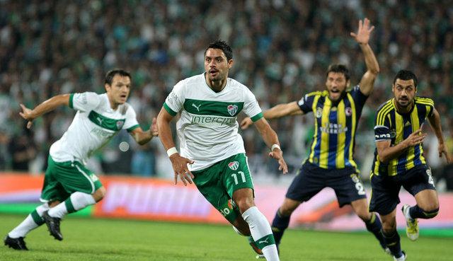 http://im.haberturk.com/galeri/2012/10/20/417314/eee26839d0b7b1d9894ff41f03793fd9_k.jpg