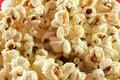 Patlamış mısır 100 gr - 478 cal