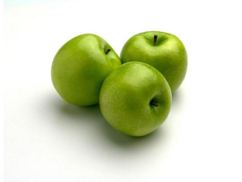 Elma 1 adet - 60 cal
