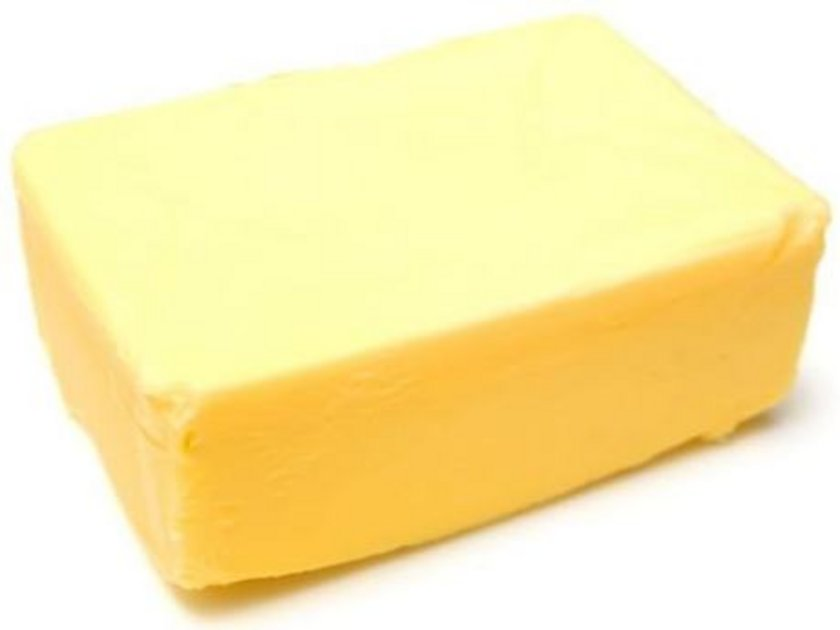 Margarin 28 gr - 204 cal