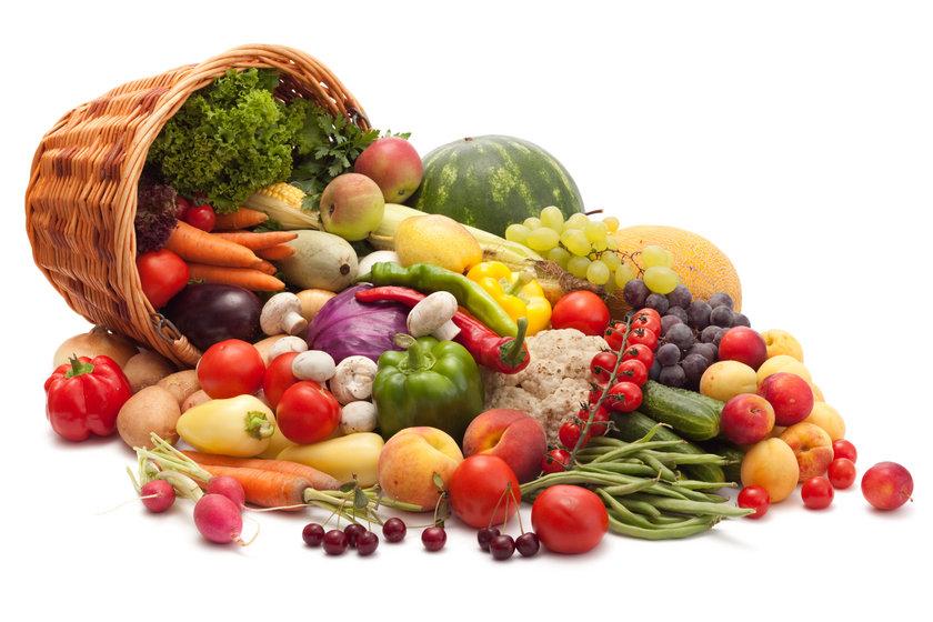 Lifli besinler, kan şekerini, kolestrolü dengeler ve kanserojen maddeleri tutarak boşaltımla atılmasını sağlar