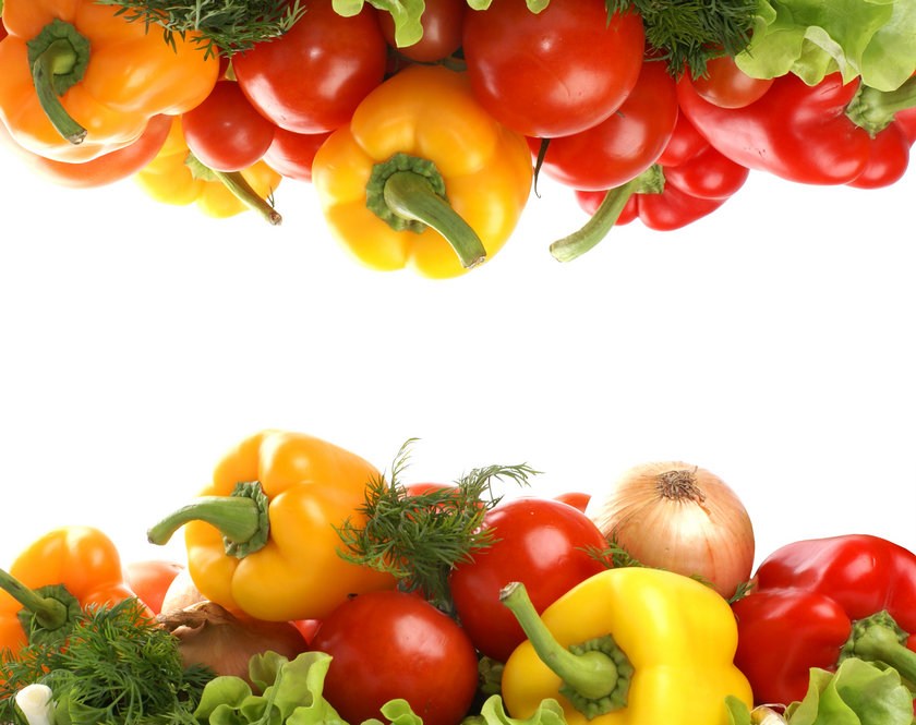 \nLifli gıdalar diyabetin kontrol altında tutulmasını destekler. Lif açısından zengin olan beslenme kan şekerindeki artışın daha yavaş olmasını sağlar