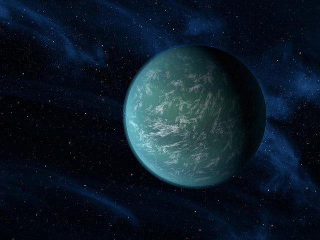6ecfd2ad65eb0fade44769b0cbe82ee5 k - NASA Dünya Benzeri Gezegen Buldu
