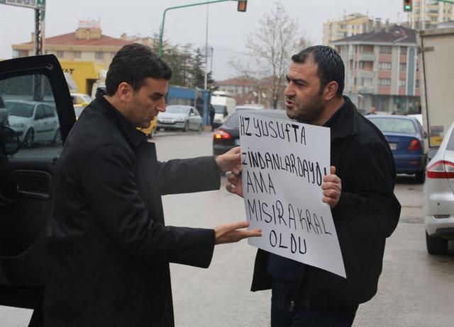 TURQUIE : Economie, politique, diplomatie... - Page 36 6cd136a670da5b0f6a771106e24aa279_k