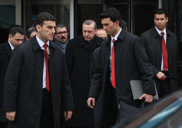 TURQUIE : Economie, politique, diplomatie... - Page 36 859f8b95997d57368384e1ea7b3163c7_k