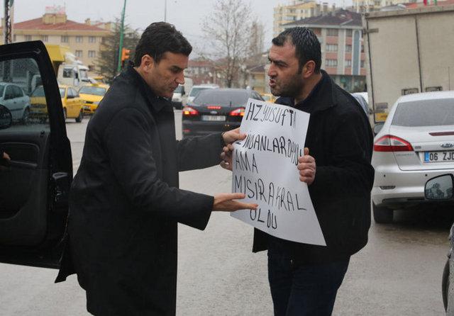 TURQUIE : Economie, politique, diplomatie... - Page 36 97fddbd9f65a81f50802655339a6d53b_k