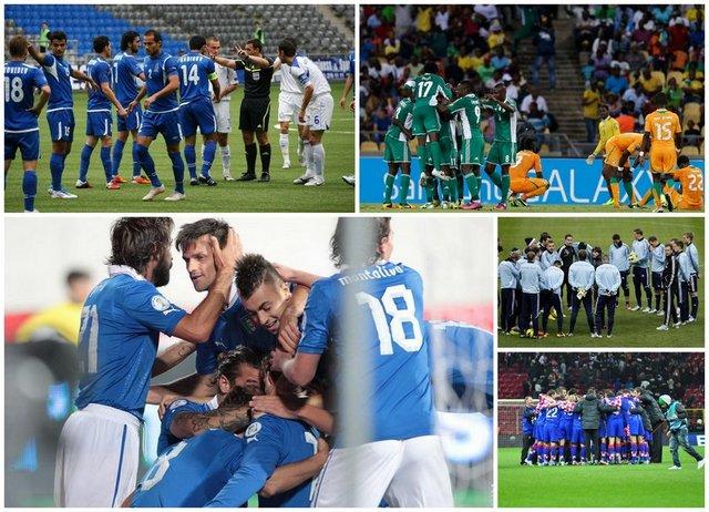 527 Azerbaycan-Liechtenstein ALT 1.65 528 Hırvatistan-Güney Kore KG VAR 1.65 529 Mali-Nijerya TG (2-3) 1.65 560 Hollanda-İtalya 0-2 (Ç) 1.47 571 Fransa-Almanya 0 3.00  Toplam:19.81