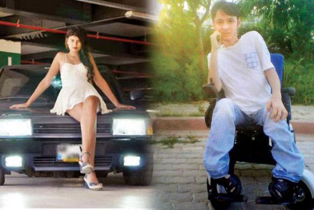 22 yaşındaki Şahinci Gürkan'ın en büyük tutkusu yerli marka arabalar... Bu tutkusunu da sosyal paylaşım sitesi Facebook'ta bir sayfa açarak milyonlara duyurmak istedi. İşte ne olduysa bundan sonra oldu.Sayfa açıldıktan bir ay sonra modifiye bir Doğan önünde bir kız, havalı bir fotoğrafını çekip yolladı. Bu fotoğraf sayfada yayınlandıktan sonra Şahinci Gürkan'a benzer fotoğraflar yağdı ve bir internet fenomeni böyle doğdu. İşte internette yer alan yerli marka akımının en güzel fotoğrafları...