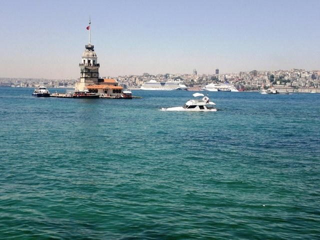 1) İSTANBUL  İllere göre sıralamada 2 milyon 500 bin 74 kişi ile İstanbullular ilk sırada yer aldı