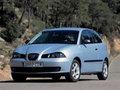 Seat Ibiza 1.4 TDI 100 Km'de 3.8lt yakıt tüketiyor.