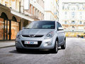 Hyundai i20 Troy 1.2 100 Km'de 5.1lt yakıt tüketiyor.