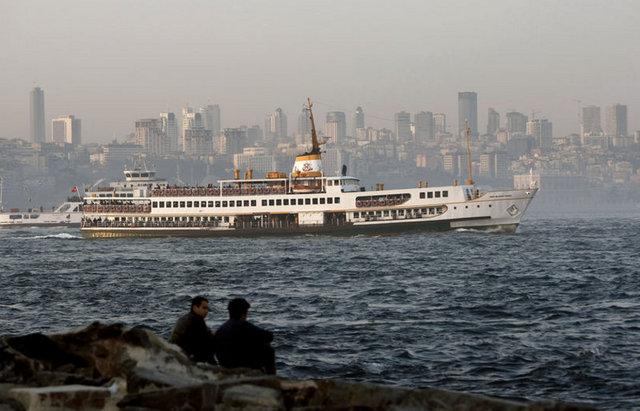 2023'te Türkiye'nin en büyük şehirleri!
