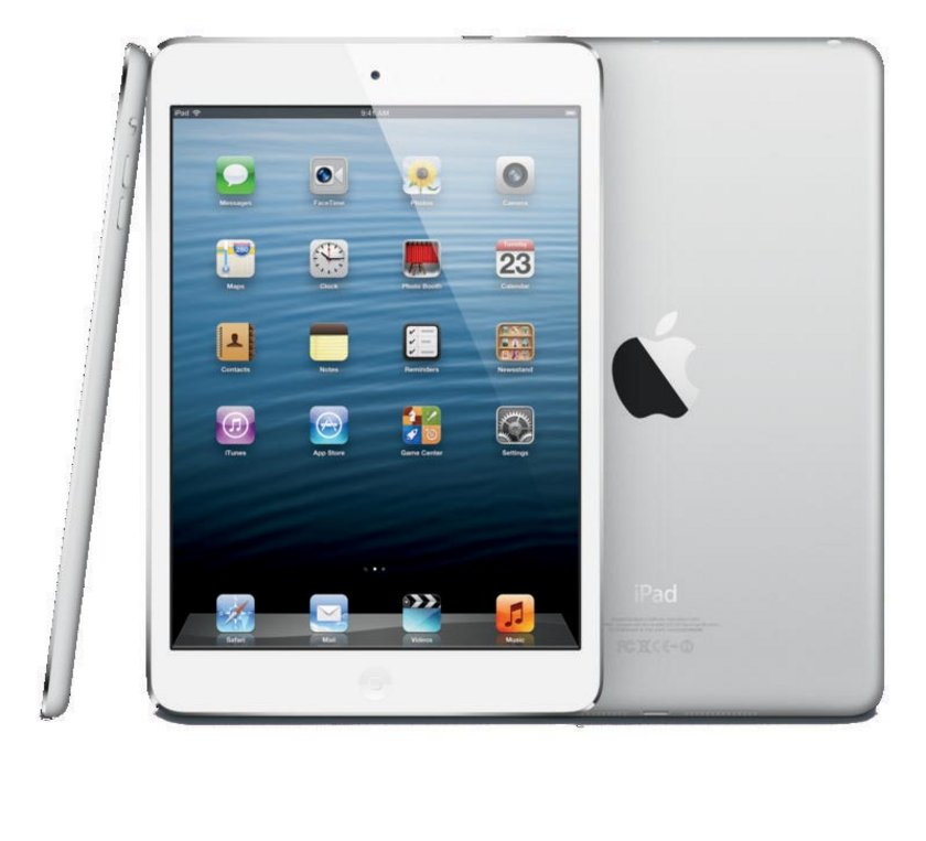 Apple Ipad 3 Sıfır 1.161 TL<br>İkinci el 769 TL