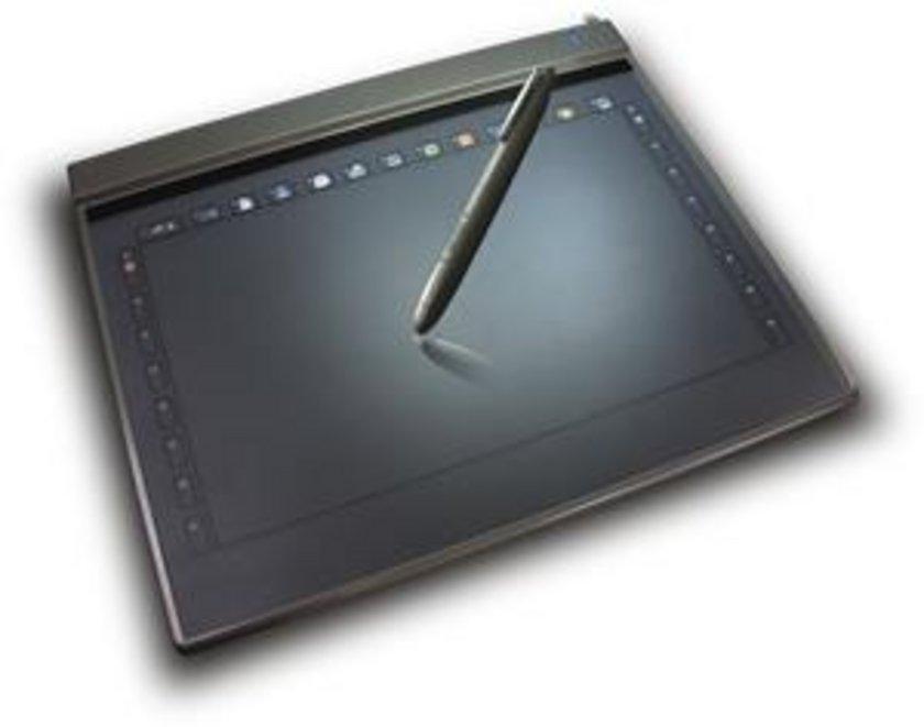 Waltop Slim Tablet Sıfır 254,73 TL<br>İkinci el 200 TL