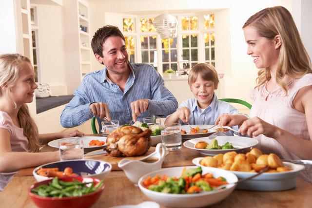 Ekmek almadan önce; tüketecek kişi sayısı, tüketilecek yemek ve evde bulunan ekmek miktarı gibi  unsurlar dikkate alınarak tam olarak ne kadar ekmeğe ihtiyaç duyulduğu tespit edilmeli.