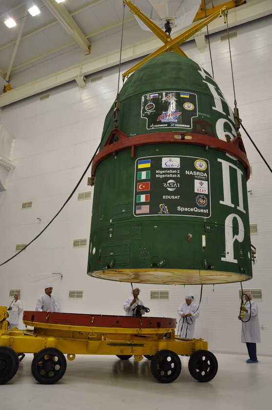 <b>AMAÇ</b><br>\nBiLSAT Projesi ile bir uydunun tasarımından yörüngede devreye alınmasına kadar geçen her evrede kazanılan bilgi ve beceriyi pekiştirmek,<br>\nGüncel teknolojileri kullanarak uzay ortamına uygun sistemler geliştirmek ve uzayda başarıyla çalıştırarak bu sistemlere uçuş tarihçesi kazandırmak,<br>\nTürkiye'nin uzaktan algılama alanında ihtiyaçlarına azami ölçüde cevap vermek,