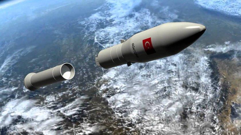 ABD Kongresi'nin 2014 savunma bütçesine bir madde ekleyerek Türkiye'nin Çin'den alacağı füze sisteminin NATO'ya entegre edilmesinde Amerikan fonlarının kullanımını engelledi.