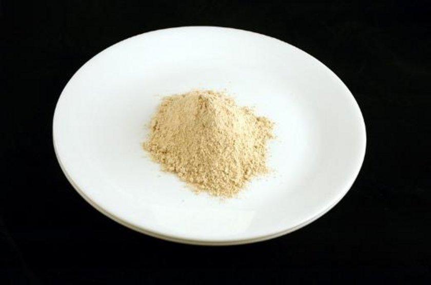 55 gram beyaz un = 200 kalori