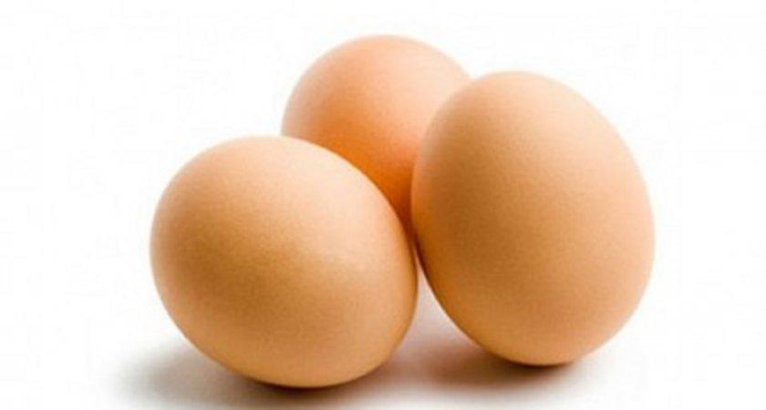 En doyurucu ve besleyici yiyeceklerden biri olan yumurta da, küçük ve yüksek besin değerinde olmasına rağmen 150 gramı sadece 200 kaloriye eşdeğer. Bir kadının ortalama alması gereken kalori miktarının 2 bin olduğunu düşünecek olursak yaklaşık 3 yumurtanın 200 kalori yapıyor olması tercih sebebi olabilir.