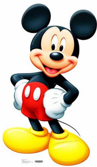 En çok Oscar kazanan: Walt Disney 26 kez